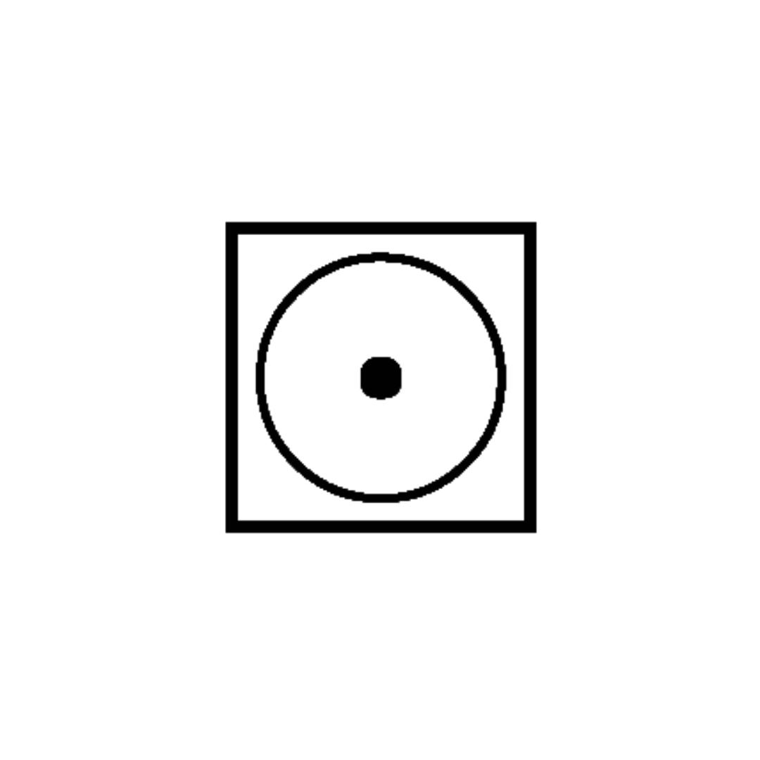 Барабанная сушка возможна - более низкая температура. Максимальная температура на выходе 60℃