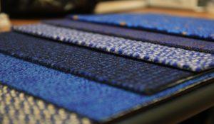 Купить напольное покрытие и ковры в Симферополе