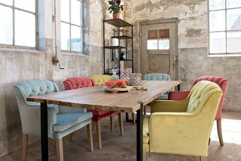 Итальянская дизайнерская мягкая мебель