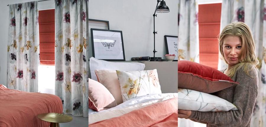 Оригинальные подушки для дивана