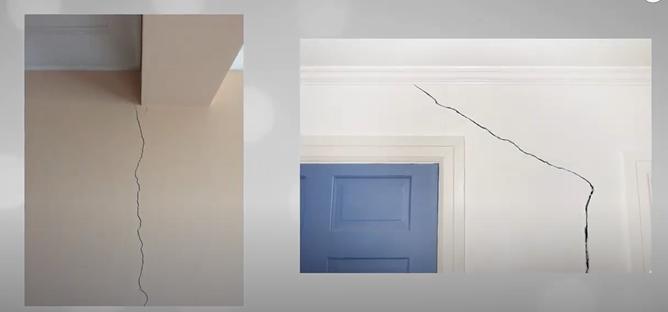 Что лучше выбрать обои, покраску стен или обои под покраску